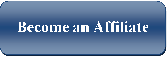 Become an Affiliate Button2