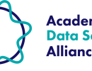 ADSA Gathering Data Science Resources Related to COVID-19